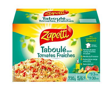 taboule-tomates-fraiche