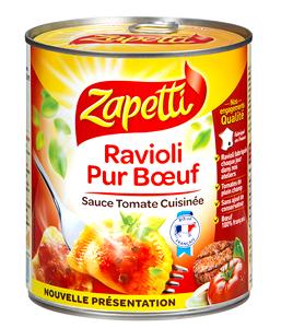 ravioli-Pur-Boeuf