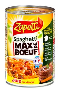 spaghetti-max-de-boeuf