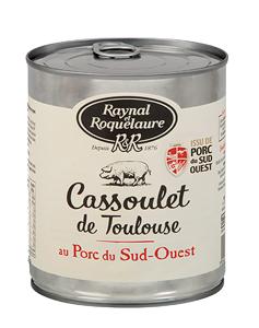 cassoulet_toulouse_IGP