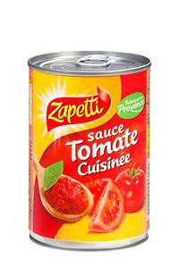 sauce-tomate-cuisinee