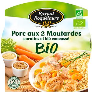 Porc-aux-2-moutardes-BIO