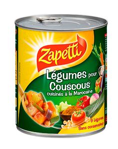 legumes-couscous