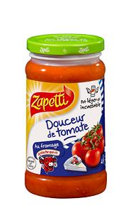douceur-tomate-vache qui rit
