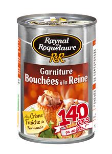 Garniture-Bouchées-à-la-Reine-140ans-
