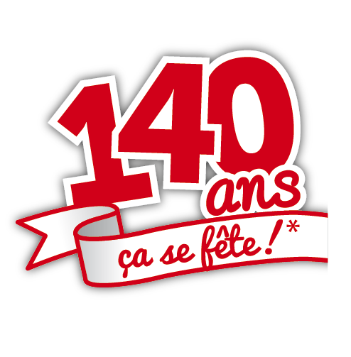 140 ans Raynal et Roquelaure