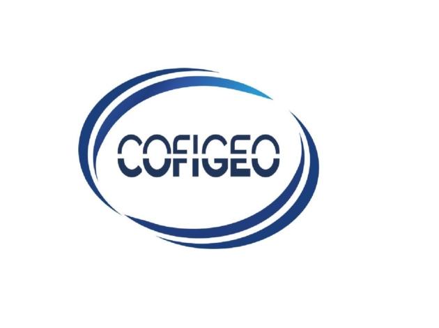 Logo-1-pdf